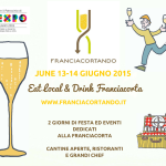 Franciacortando_FACEBOOK POST (1)